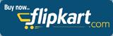 Buy from Flipkart