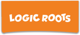 LogicRoots - Reinventing How Kids Practice Math