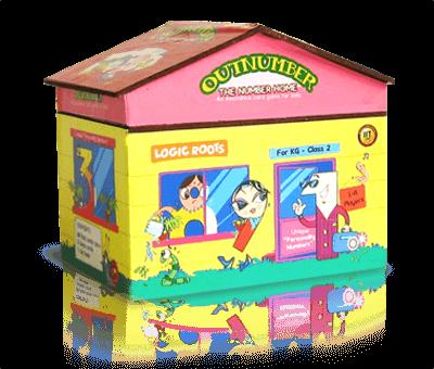 Kindergarten Printable Board Games For Children | Play Fun Math Games
