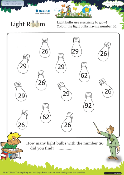 Free Printable Christmas Math Worksheets Multiplication besides Hundred Chart Printable Lets Celebrate Days Of Throughout Day Calendar Free likewise Xlg further Bl additionally Plain Graph Paper With Name Tenth Inch. on printable multiplication worksheets