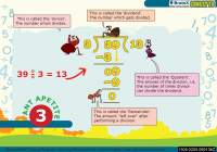 Ant Appetite 3 worksheet