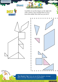 Free 4th Grade Math Worksheets for Kids