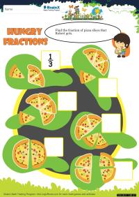 Math Multiplication Table Worksheets Pdf Guesstimate Math Worksheet For Grade   Free  Printable Worksheets Make Your Own Cursive Handwriting Worksheets with Skillswise Worksheets Pdf Hungry Fractions Geometry Proof Worksheet Pdf